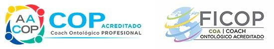 coach ontologico certificado