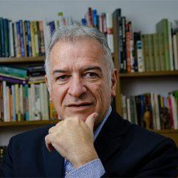 Daniel Turco Coach Ontológico Profesional, Analista de Sistemas y Embajador de Posibilidades
